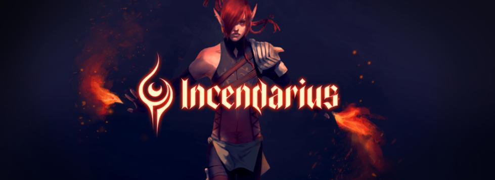 Incendarius