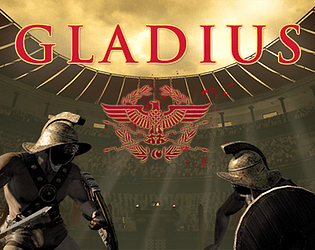Gladius VR [$14.99] [Fighting]