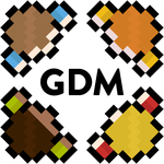 GameDev Market