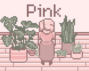 Pink [Free] [Other] [Windows]