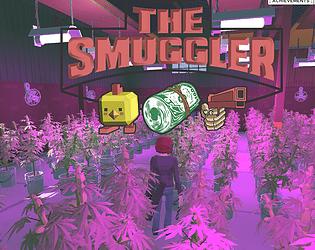 The Smuggler Thumbnail