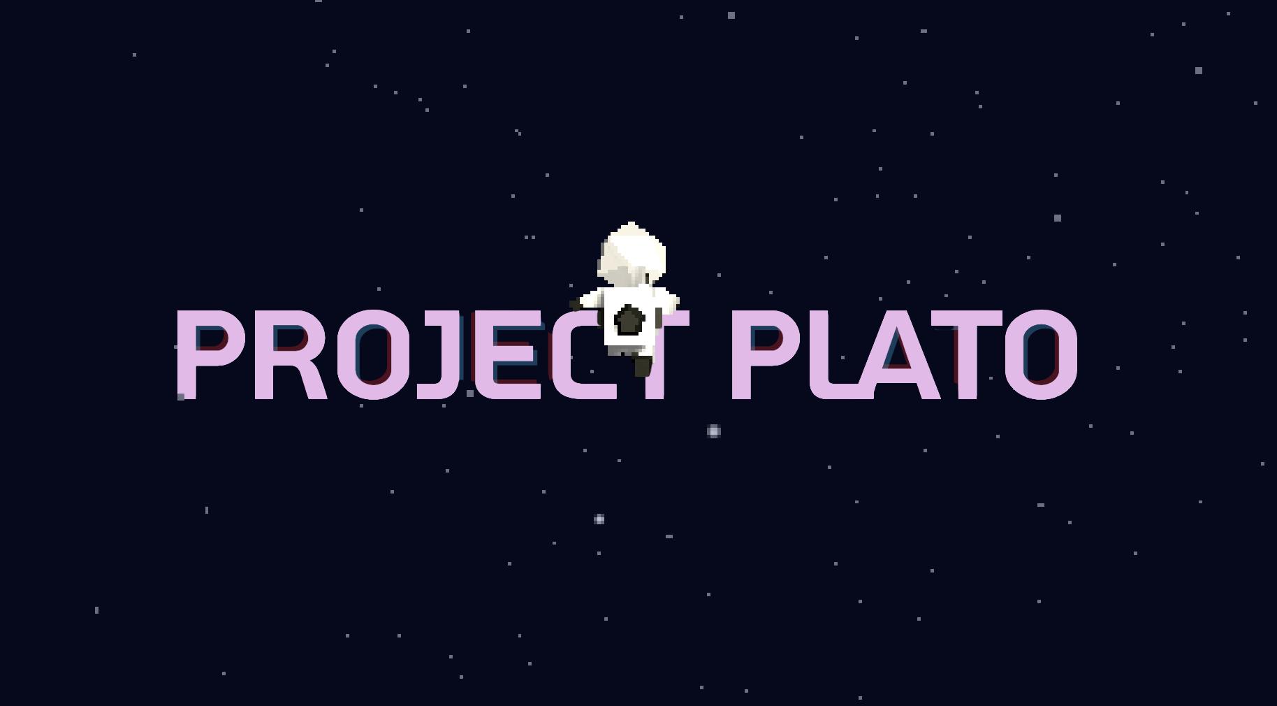 Project Plato