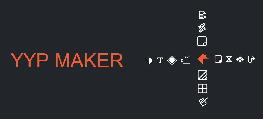YYP Maker