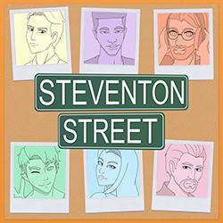 Steventon Street OST