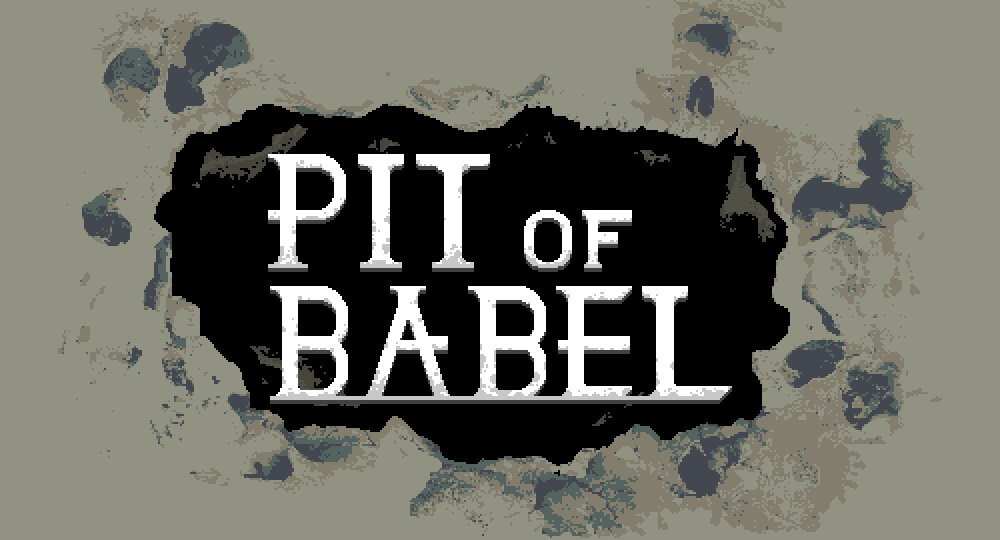 Pit of Babel