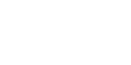 Space Shot