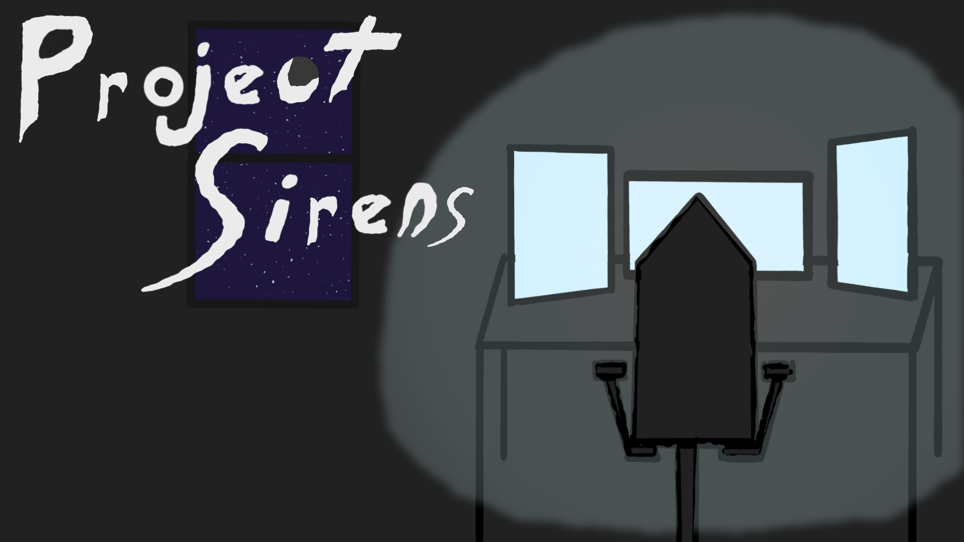 Project Sirens