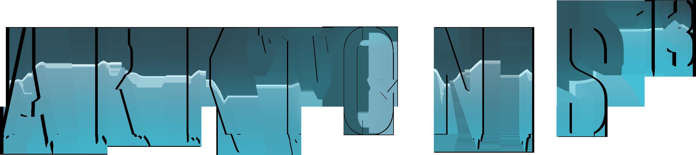 Arktonis 13