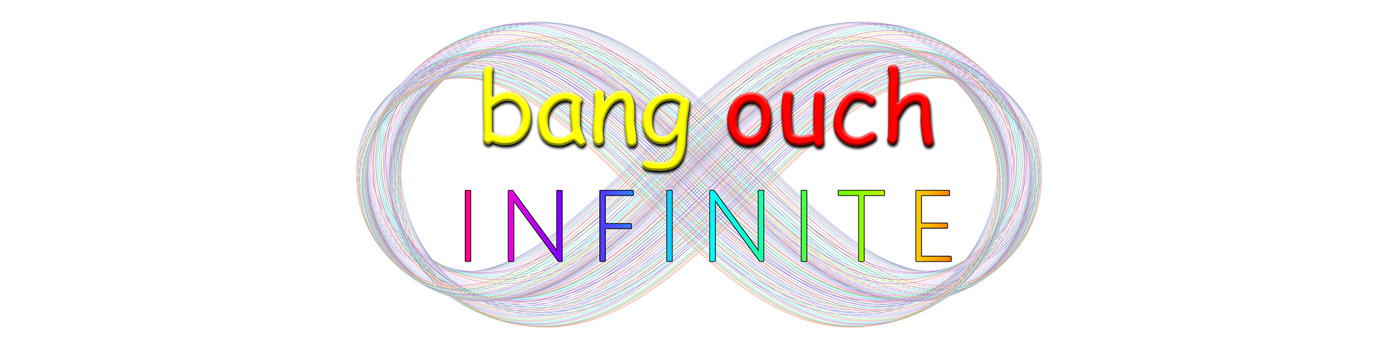 Bang Ouch Infinite
