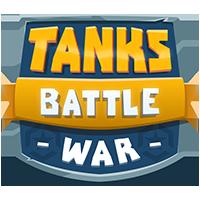 TANKS BATTLE WAR