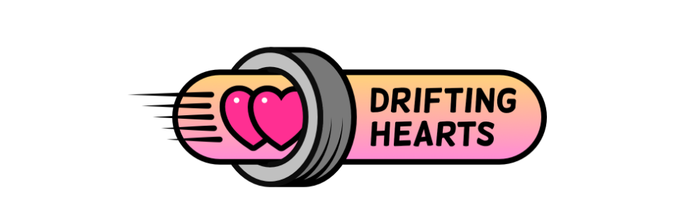 Drifting Hearts