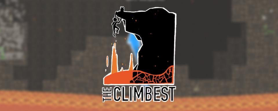The Climbest