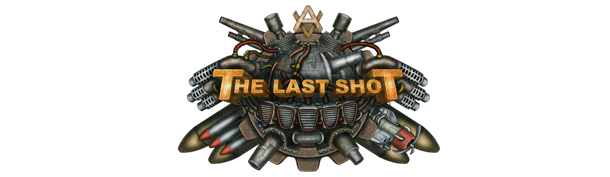 The Last Shot Demo