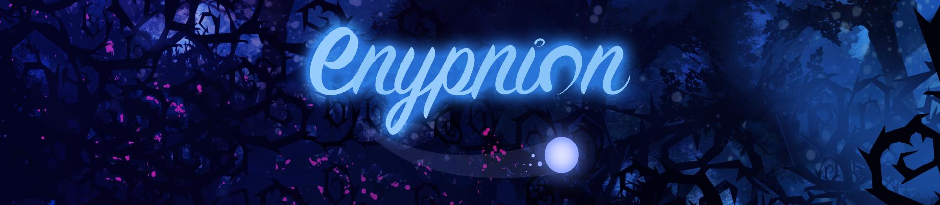 Enypnion