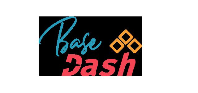 Base Dash