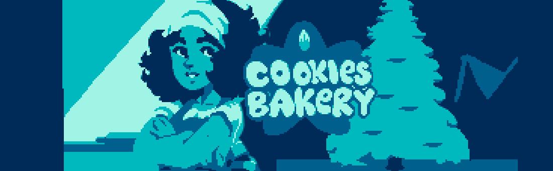Cookie's Bakery
