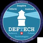 Deftech
