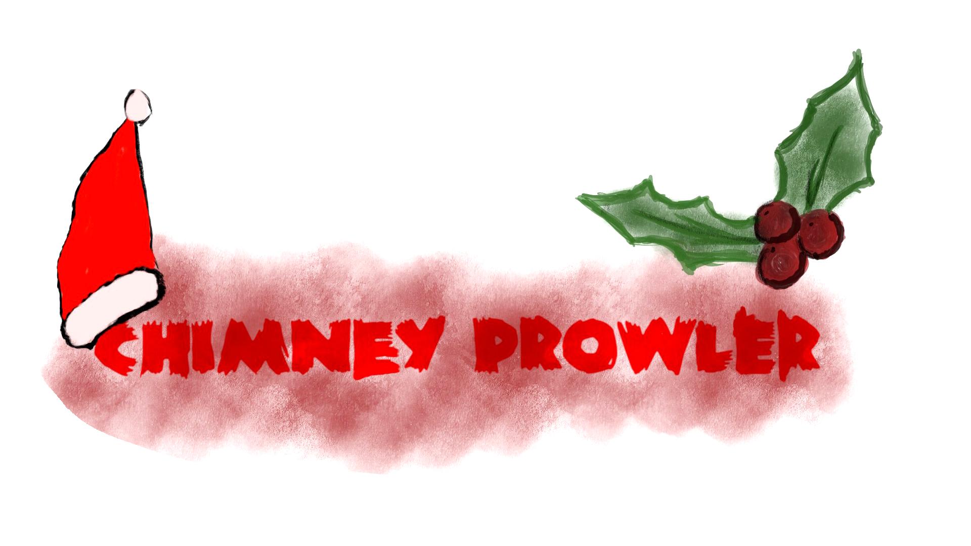 Chimney Prowler