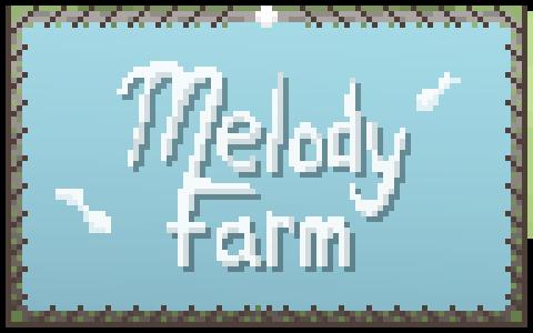 Melody Farm