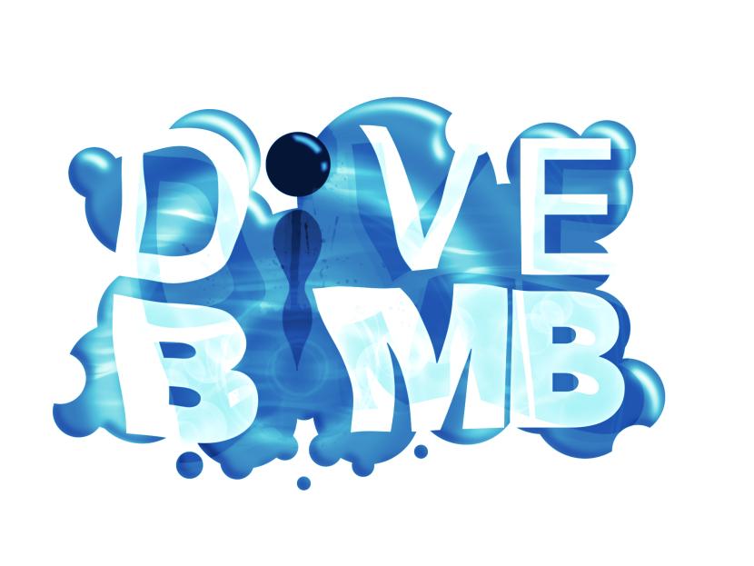 Dive Bomb (Early Pre-Alpha)
