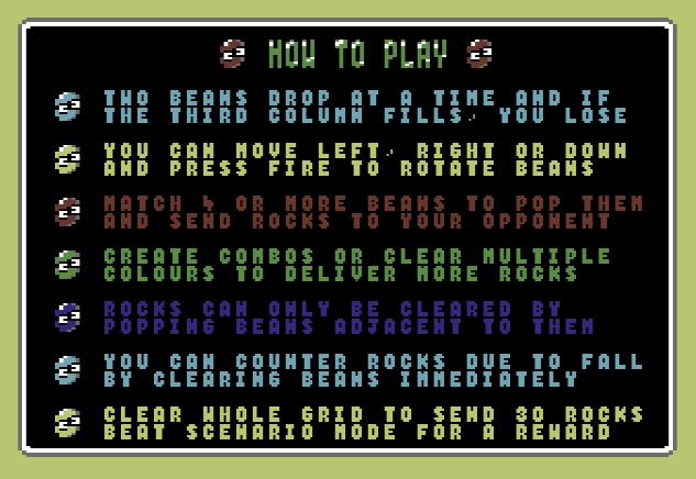 Oyup! (C64)