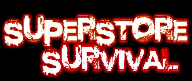 Superstore Survival