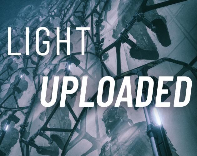 LIGHT: Uploaded