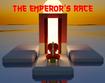 The Emperor's Race