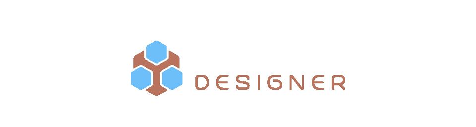 Space Station Designer (Playable Alpha)