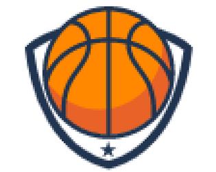 Basket Airline