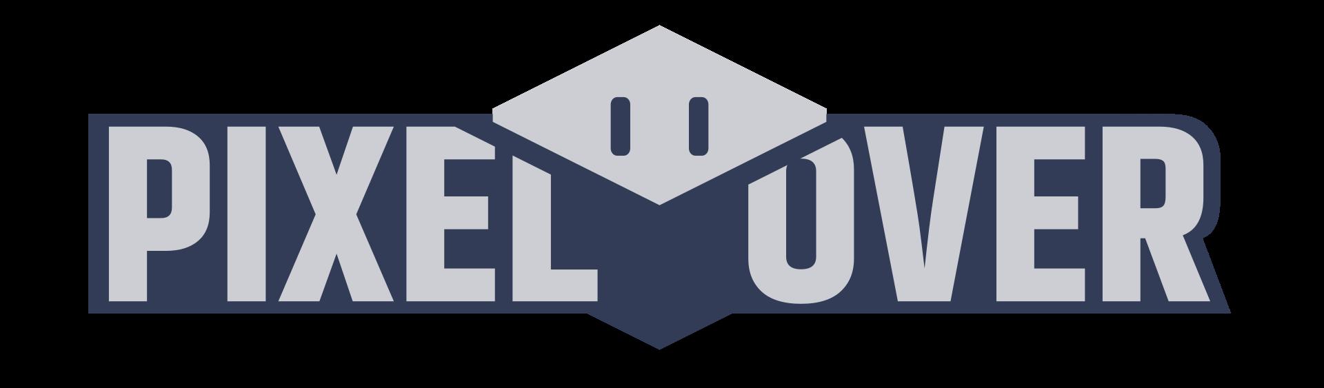 PixelOver