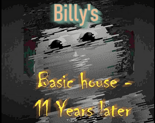 Billy basics 11 years later