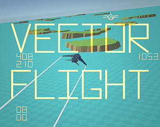 Vector Flight