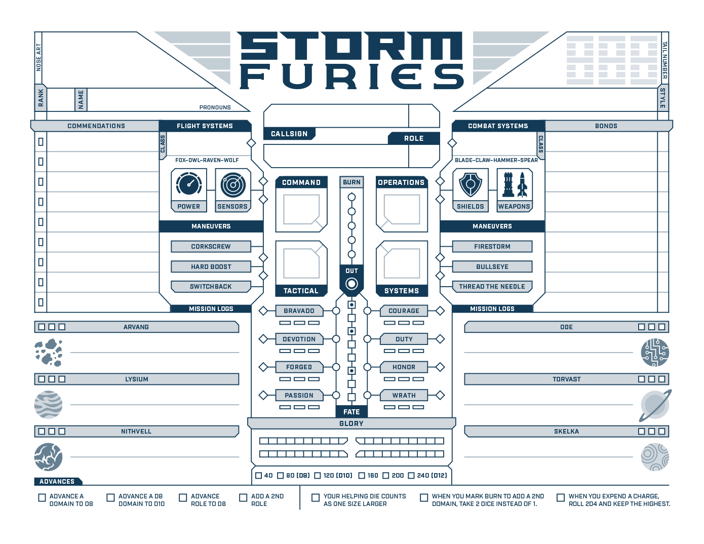 storm_furies_character_sheet