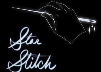 Star Stitch