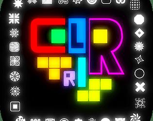 ColorTris Thumbnail