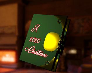 A 2020 Christmas