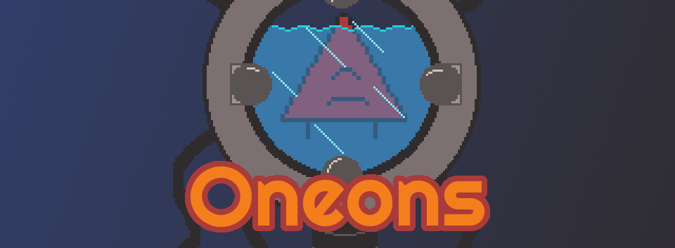 Oneons: Prisoners