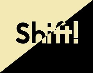 Shift! Thumbnail