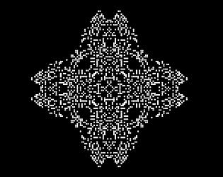 Kyden's Automata