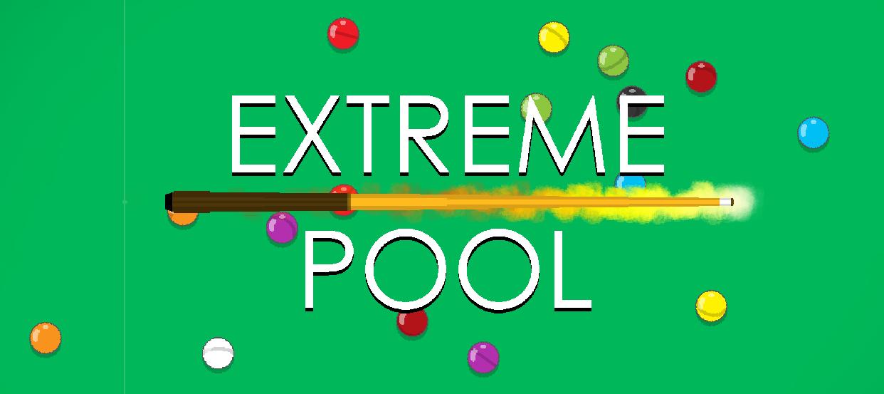 Extreme Pool