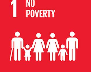 No_Poverty Game