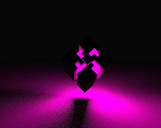 The Cube Of Astra (Downloadable) [Free] [Action] [Windows] [macOS] [Linux]