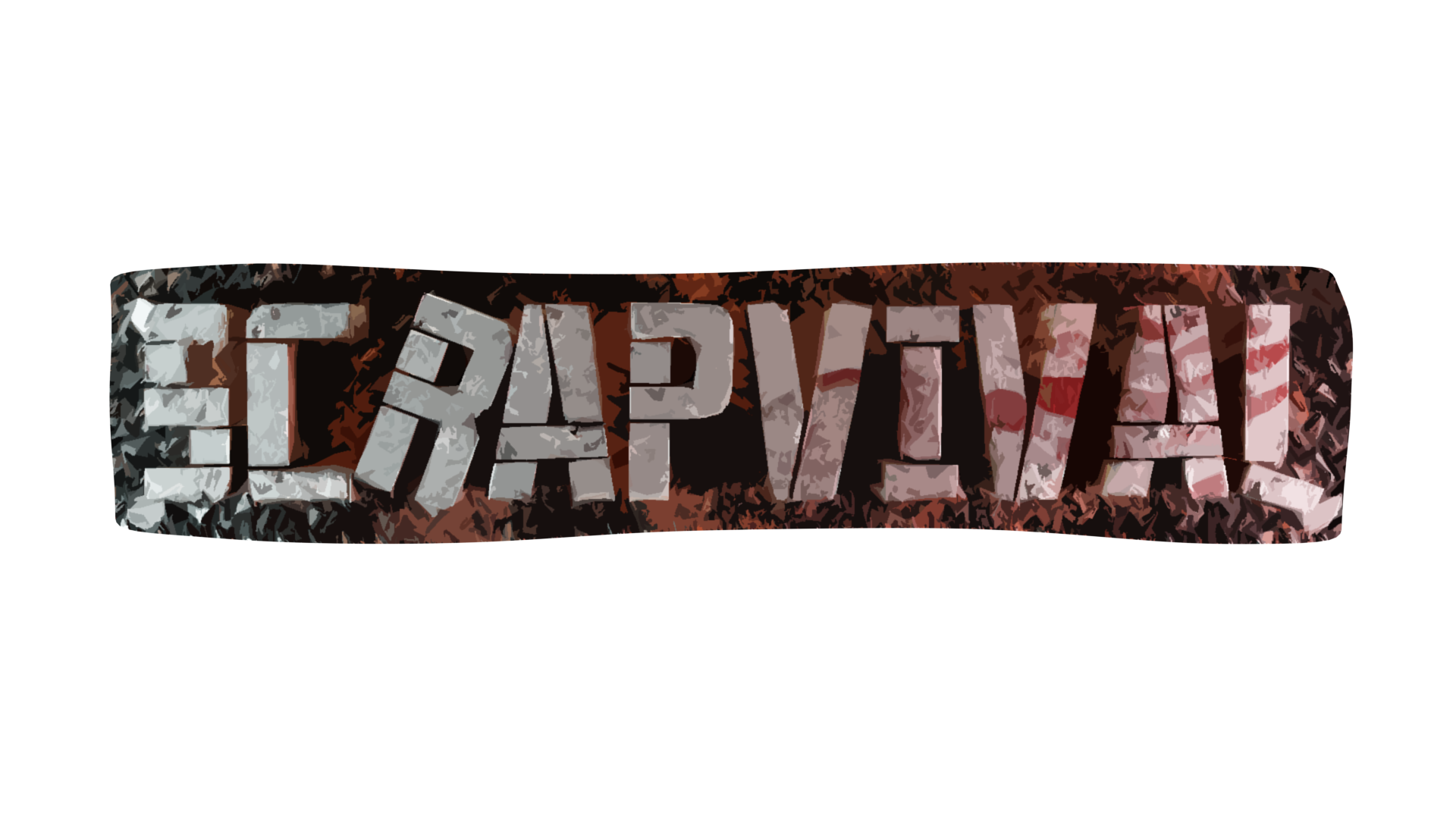 Scrapvival