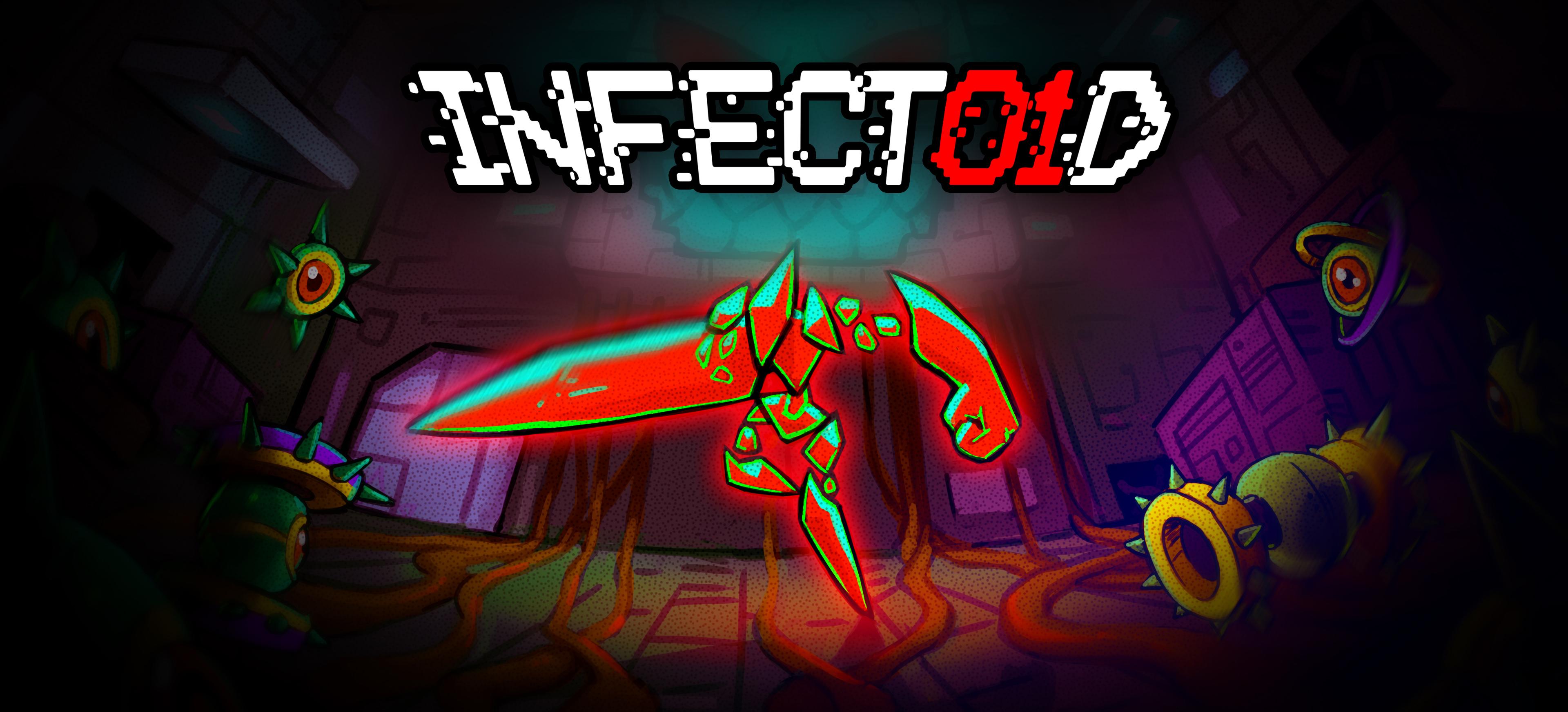 Infectoid