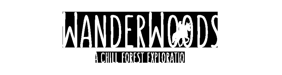 WanderWoods