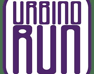 UrbinoRun