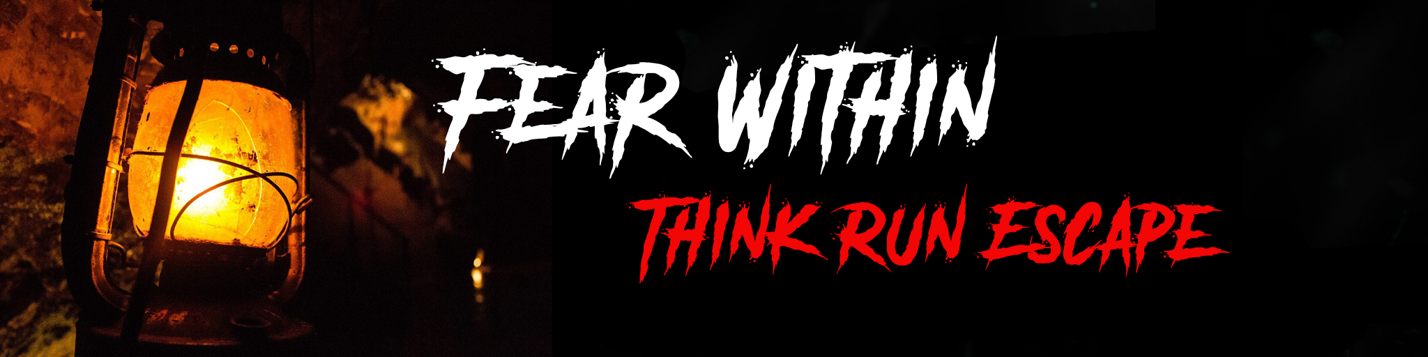 Fear Within