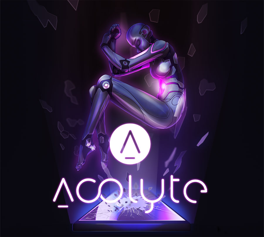 Acolyte: Transcendent Edition
