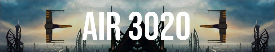 Air3020
